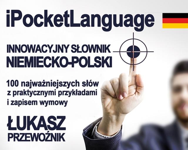 iPocketLanguage